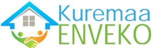 Kuremaa Enveko OÜ Logo
